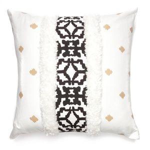 NWT Wonderly Teshi Floor Pillow-Oversized & Lovely